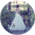 french-wedding-planner-charlotte-alex-180x180