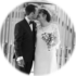 french-wedding-planner-christine-jerome-180x180