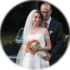 french-wedding-planner-isabelle-louis-180x180