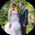 french-wedding-planner-magalie-thomas-180x180