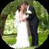 french-wedding-planner-sandrine-laurent-180x180