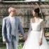 mariage-fabienneetnicolas-web-212
