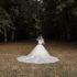 Wedding planner - Paris