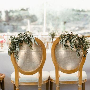 ∏ElodieWinter_CeliaStanislas_Wedding-10034