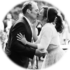 french-wedding-planner-caroline-vincent-180x180