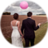 french-wedding-planner-delphine-maxime-180x180