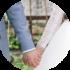 french-wedding-planner-fabienne-nicolas-180x180