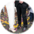 french-wedding-planner-laurence-tanguy-180x180