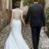 ElodieWinter_CeliaStanislas_Wedding-7008
