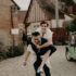 Wedding planner - Organisation de mariages